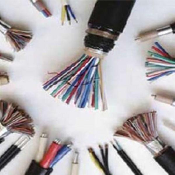 Силовые кабели, провода, шнуры