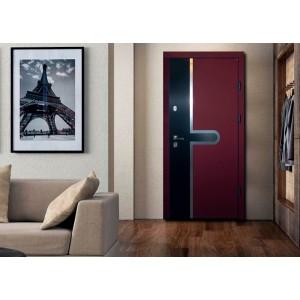 Двери Evolution A-14