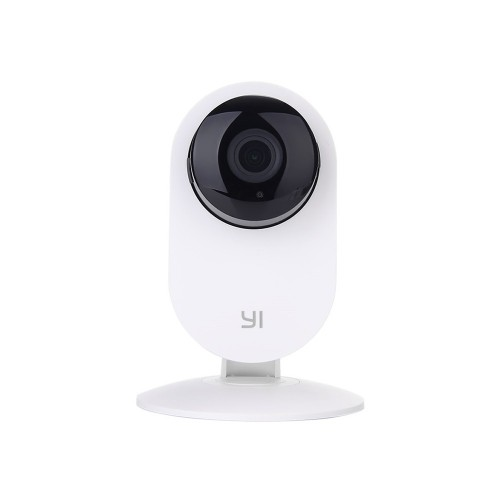 IP-камера XIAOMI Yi Home Camera International Version White